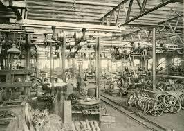 Брянский рельсопрокатный, железоделательный и механический завод