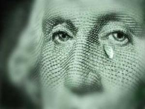 kredit-v-dollarah